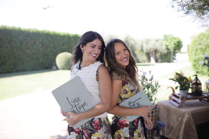 wedding-planner-spain