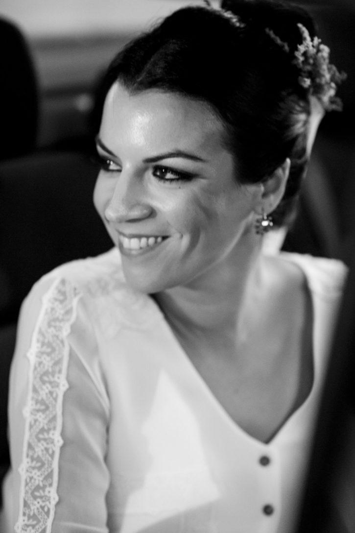 spanish-bride