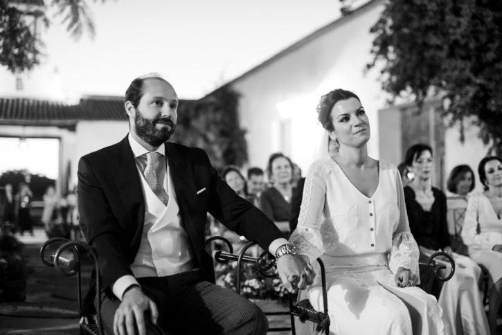 novias-tradicionales