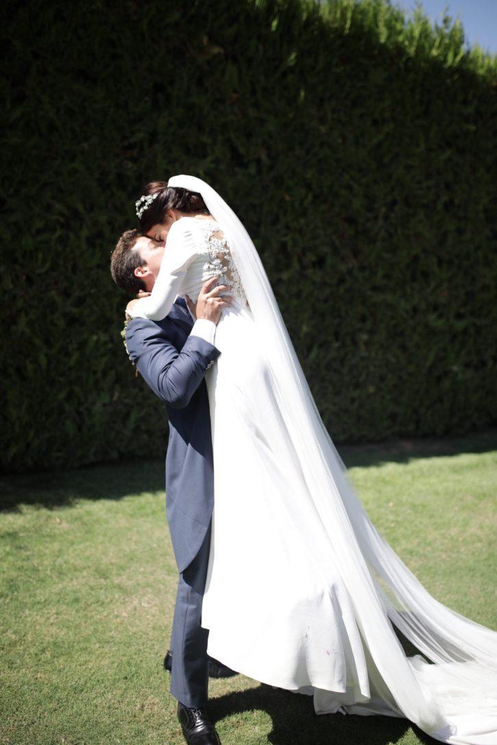 spanish-weddings