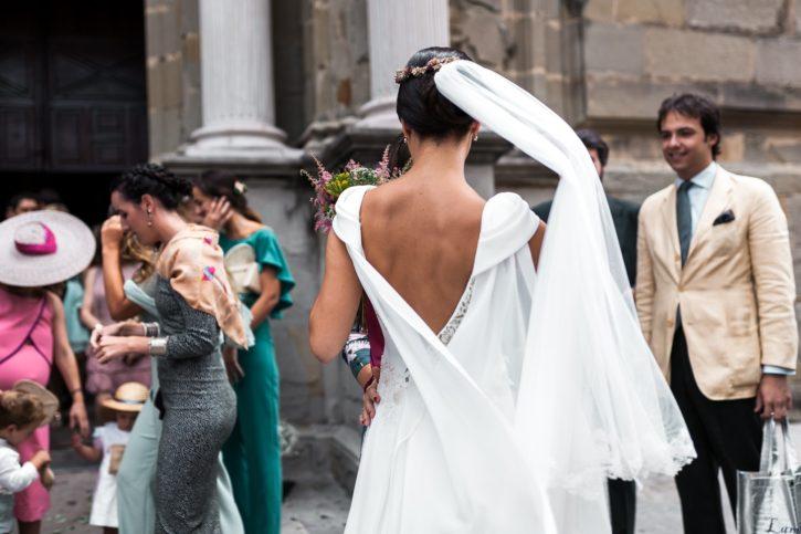 bodas-tarifa