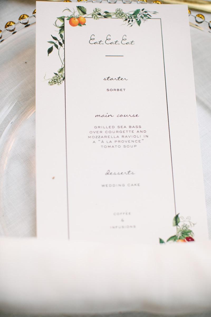 Karolina & Sorab - Love a tope - Wedding planner Seville