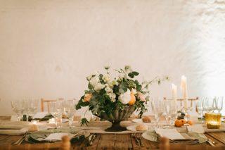 Empezamos la semana MUY A TOPE por todo el cariño que recibimos de vuestra parte y queremos aprovechar para deciros que nos quedan las ÚLTIMAS FECHAS DISPONIBLES para la temporada 2021 y que ya TENEMOS ABIERTA LA AGENDA 2022!! 👯👯♀️ Daos prisa, esto está que ardeeee señoress!!🔥🔥@diasdevinoyrosas 📸 #loveatope #weddings & #lifestyle ⠀⠀⠀⠀⠀⠀⠀⠀⠀ ·⠀⠀⠀⠀⠀⠀⠀⠀⠀ We have started the week excited A TOPE because of all the love we receive from you and we wanted to let you know that we have the LAST DATES AVAILABLE for the 2021 season and WE ALREADY HAVE THE AGENDA OPEN for 2022! 👯👯 Hurry up, it's heating up, ladies!! 🔥🔥 @diasdevinoyrosas 📸 #loveatope #weddings & #lifestyle