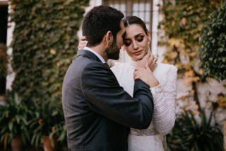Hace poco nos enteramos de un notición que no nos pudo hacer más ilusión!! 💫 Marisa y Selu, una de nuestros parejones más top, están esperando un bebé!! 🙌🏼🙌🏼 Se acerca el día de la madre y no tenemos duda de que Marisa es una mamá de diez! 🤍Estamos seguras de que la baby va a ser espectacular como sus papás!! 🥰 ¡Enhorabuena pareja! ¡Os deseamos lo mejor! ✨@bea_hidalgo 📸 #loveatope #weddings & #lifestyle⠀⠀⠀⠀⠀⠀⠀⠀⠀ ·⠀⠀⠀⠀⠀⠀⠀⠀⠀ Some weeks ago we had a great new that we couldn't be more excited about! 💫 Marisa and Selu, one of our top couples, are expecting a baby! 🙌🏼🙌🏼 Mother's Day is coming and we have no doubt that Marisa is a super mom! 🤍 We are sure that the baby is going to be as spectacular as her parents! 🥰 Congratulations lovely couple! We wish you all the best!✨ @bea_hidalgo 📸 #loveatope #weddings & #lifestyle